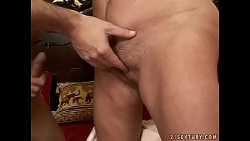 marta granny hd Xart hart porn free video
