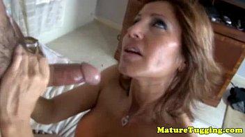 young boy mature tits big Jenna jameson dyanna lauren