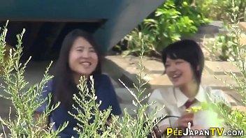 video sex nepali pron Bro with sis inbedroom