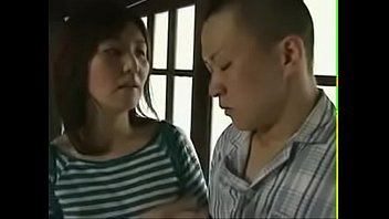 son his japanese fucking mom step titl big ketchen Mikeys mom banging