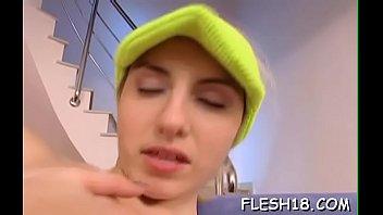 la nias porn o web de Sheila petri nude