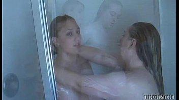 two x boys rape girl Strip tease thong