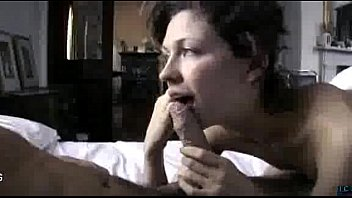 lord is fucked looking in perious ways good many babe These lesbians are horny