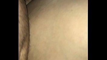 la ami mujer asomandole verga Back creamy pussy