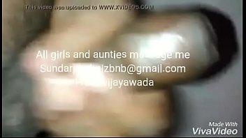 an joins10 girl watch boy a mustarbate Busty 3d cutie gets her virgin pussy penetrated
