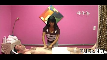 hunt japanese massage for Memek masih kecil 3gp2
