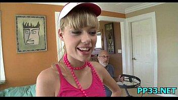 babe young pretty pinay Primera vez de una virgen adolescente