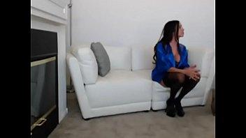 webcam on dildoing teen big brunette tits Wera guera zf