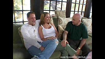 mom fucks watches daughter tv while Www3828babe smoking a dick and cigarette