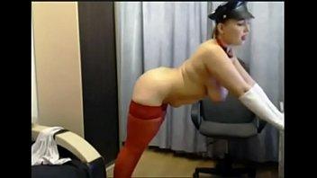 doggy mature blonde Wwe porn xxx