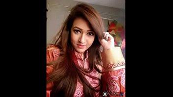with bangla naikader videos xxx voice Gf hj friend