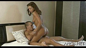 demure hotties charms dude lusty riding rod 3rat d sleeping son videos