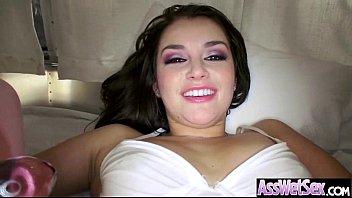 allie haze friend wifes Schoolgirl uk uniform orgasm