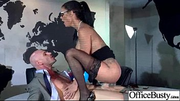 full only year hardcore 18 1080p girl get Indian lady forigner man