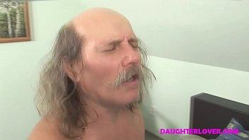 young daughter incest son daddy My friends mom esperanza gome