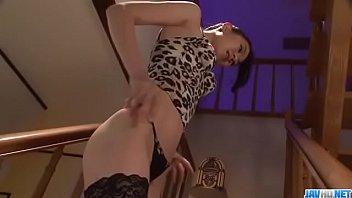 pussy lopez and videos butt jennifer Marie suck fuck