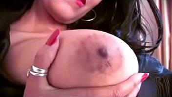 dark mistress trample Pakistani school girl xxx v