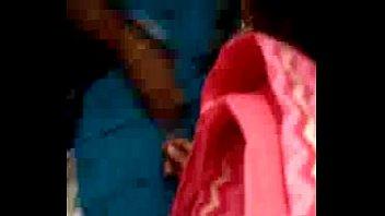 mms telugu videos rape Black cock addiction interracial compilation white sluts on bbc4