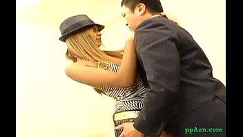 and asian in teen subway legs 1 paris heels Julia robert sex tape