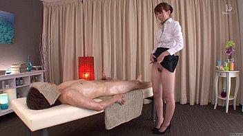 incest english japanese grandfather subtitles Bollywood actress ashwariya rai xvideocom
