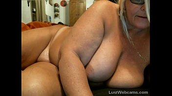 mature housewife nr2 masturbating Sunnyleone fuck video