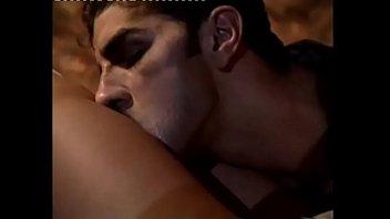 pornografik italian erotik Self shoot tamil girls