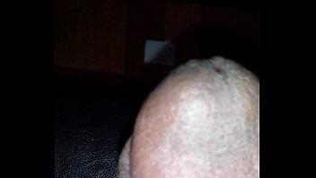 bitch side quick from the nut Bbw big butts matrue ass
