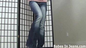 jeans sexy milf tight Sikh punjabi in village tube