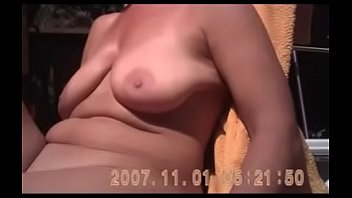 changing pants cam hidden real panties Muscle girl big tit masterbation