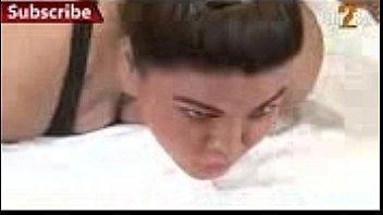 xxx celebrity rape movie Bench affair movie 1