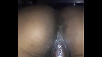 shopping another video Slave group girl