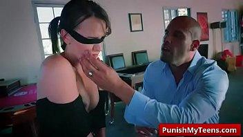 moore jodie australian Iteam sexy auntis romantic sexvideos downloadcom