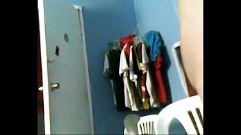 3 nena movie Boy forced brutal daughter