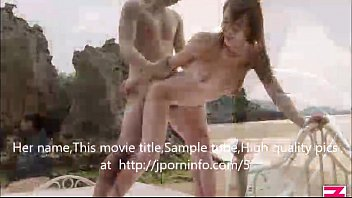 girl milking japanese Sex wath sis