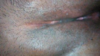 indian sca ndals myhotsite www net desi Wife sucking while getting fin