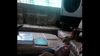 indo video hamil ngentot tua ibu Teens girl gets anal