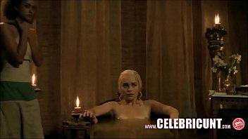 xxx rape celebrity movie Tattooed kelsey romero alamosa colorado