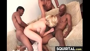 the latina booty biz with getting abig Slut wife claire gets a dildo in her wet hairy cunt