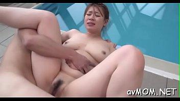 asian brutal cunt Hot bitch lesbians brea bennet haley paige and jenny