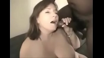 loves she talking dirty nasty is wife whore4 a saying Skinny pale anal fucked