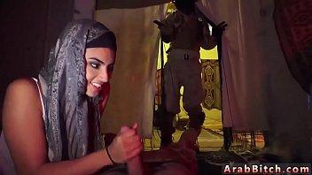 six siryin arab Farzan naz xxx2