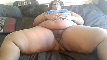 xxx free tinn kapel Change big panty pads