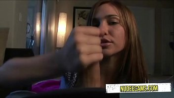 klara teens young russian amateur michael Sester and brother six