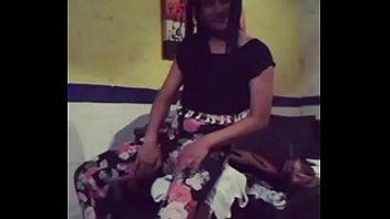 crosa daniela borges 18yo girl flashing