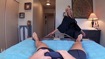 massage alexis video texas Whitney westgate gets cum in her hair after a fuck