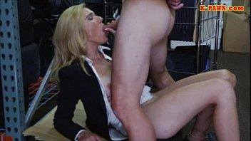 swinger blonde sexy milfs orgy Web bagla model sex