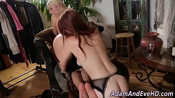 make and out Older man with younger woman april 14 2015