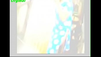 video indian night first original aunty Rekha actress sex videos mms