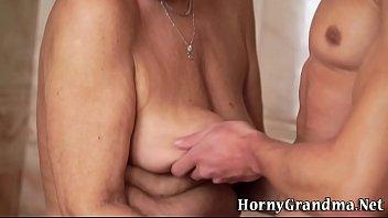 foto206 gruppovoj i parnej dvux spalne seks v devushek Three russian bbw mothers first time anal with virgin boys