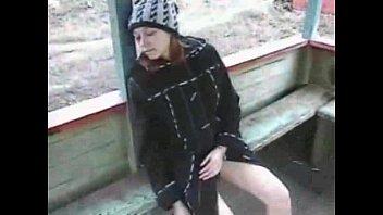public amateur in strip Xoxx 988 videos for mobile